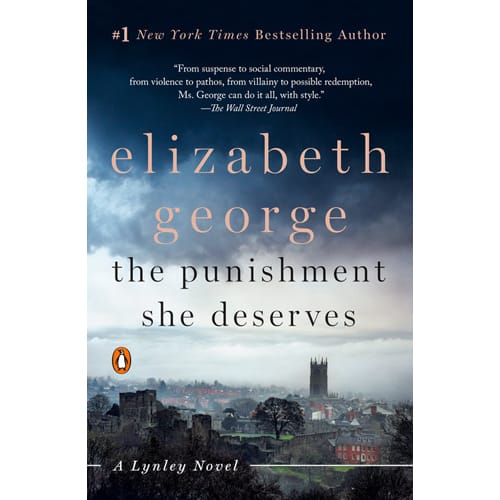 https://www.penguinrandomhouse.com/books/314855/the-punishment-she-deserves-by-elizabeth-george/