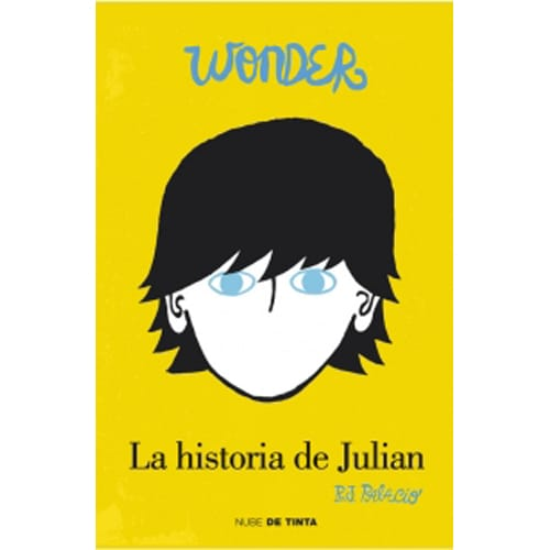 The Julian Chapter (Spanish)