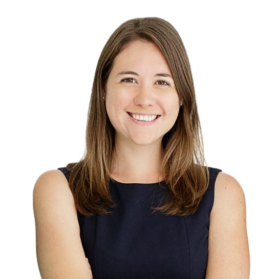 Nicole Robson